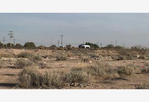 Foto de terreno habitacional en venta en s/n , parque hundido, gómez palacio, durango, 7301874 No. 03