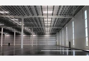 Foto de nave industrial en renta en s/n , parque industrial j.m., apodaca, nuevo león, 13754953 No. 02