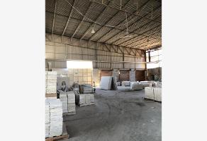 Foto de nave industrial en venta en s/n , parque industrial lagunero, gómez palacio, durango, 11669345 No. 06