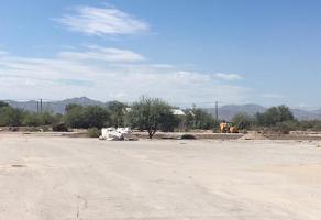 Foto de terreno habitacional en venta en s/n , parque industrial lagunero, gómez palacio, durango, 12604938 No. 04
