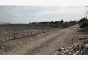 Foto de terreno habitacional en venta en s/n , parque industrial lagunero, gómez palacio, durango, 8797735 No. 02