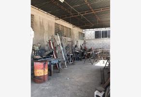 Foto de bodega en venta en s/n , parque industrial lagunero, gómez palacio, durango, 9072863 No. 01
