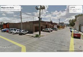 Foto de local en venta en s/n , parque industrial lagunero, gómez palacio, durango, 9834866 No. 01