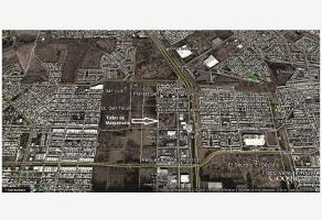 Foto de terreno habitacional en venta en s/n , parque industrial pequeña zona industrial, torreón, coahuila de zaragoza, 10106591 No. 01