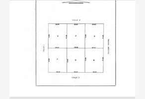 Foto de terreno habitacional en venta en s/n , parque industrial pequeña zona industrial, torreón, coahuila de zaragoza, 16569644 No. 01
