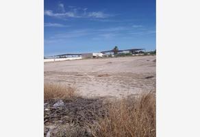 Foto de terreno habitacional en venta en s/n , parque industrial pequeña zona industrial, torreón, coahuila de zaragoza, 18166900 No. 01