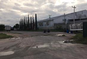 Foto de terreno habitacional en venta en s/n , parque industrial pequeña zona industrial, torreón, coahuila de zaragoza, 8803329 No. 04