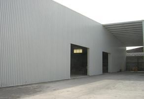 Foto de bodega en renta en s/n , parque industrial pequeña zona industrial, torreón, coahuila de zaragoza, 9073125 No. 02
