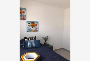 Foto de casa en venta en sn , parque industrial, ramos arizpe, coahuila de zaragoza, 0 No. 01