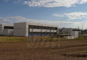 Foto de terreno habitacional en renta en s/n , parque industrial san andrés, apodaca, nuevo león, 0 No. 01