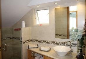 Foto de casa en venta en s/n , parque regency, zapopan, jalisco, 5865610 No. 05