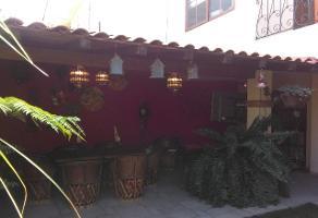 Foto de casa en venta en s/n , parque regency, zapopan, jalisco, 5952451 No. 01