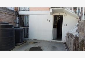 Foto de casa en venta en sn , parque residencial coacalco 2a sección, coacalco de berriozábal, méxico, 0 No. 01