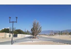 Foto de terreno habitacional en venta en s/n , parques de la cañada, saltillo, coahuila de zaragoza, 15123762 No. 10
