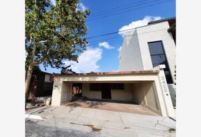 Foto de casa en venta en s/n , parques de la cañada, saltillo, coahuila de zaragoza, 0 No. 01