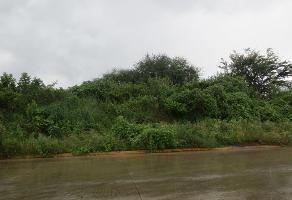 Foto de terreno habitacional en venta en s/n , parques del castillo, el salto, jalisco, 5866376 No. 01