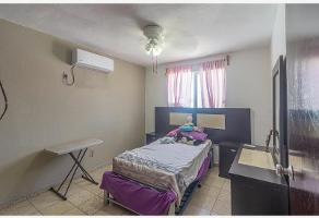 Foto de casa en venta en s/n , alameda, mazatlán, sinaloa, 9993658 No. 09