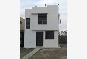 Foto de casa en venta en sn , paseo de guadalupe, guadalupe, nuevo león, 0 No. 01
