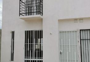 Foto de casa en condominio en venta en s/n , paseo de las palmas, benito juárez, quintana roo, 0 No. 01