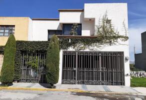 Foto de casa en venta en sn , paseo de las reynas, mineral de la reforma, hidalgo, 17631386 No. 01