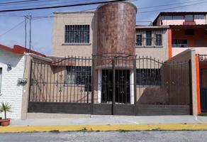 Foto de casa en venta en sn , paseo de las reynas, mineral de la reforma, hidalgo, 17631390 No. 01