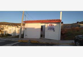 Foto de casa en venta en sn , paseo de las reynas, mineral de la reforma, hidalgo, 0 No. 01