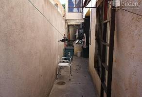 Foto de casa en venta en s/n , paseo del saltito, durango, durango, 11673621 No. 04