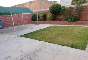 Foto de casa en venta en s/n , paseo del saltito, durango, durango, 11681771 No. 02
