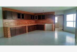 Foto de casa en venta en s/n , paseo del saltito, durango, durango, 15124407 No. 02