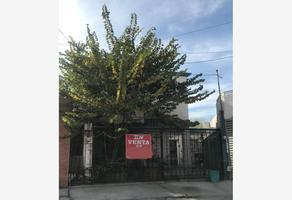 Foto de casa en venta en sn , paseo san miguel, guadalupe, nuevo león, 0 No. 01