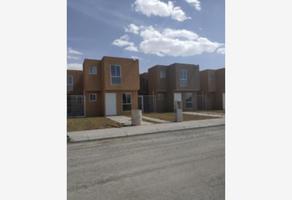 Foto de casa en venta en sn , paseos de chavarria, mineral de la reforma, hidalgo, 0 No. 01