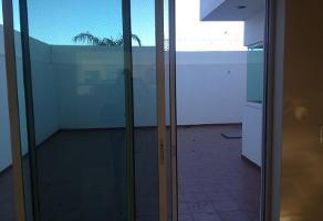 Foto de casa en venta en s/n , paso real, durango, durango, 15122031 No. 01