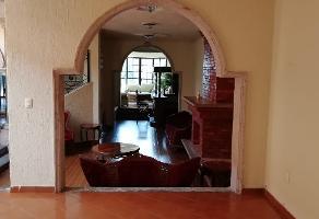 Foto de casa en venta en s/n , patria, zapopan, jalisco, 5867815 No. 01