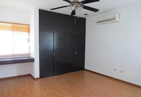 Foto de casa en venta en s/n , pedregal de la huasteca, santa catarina, nuevo león, 10270780 No. 01