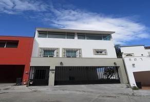 Foto de casa en venta en s/n , pedregal de la huasteca, santa catarina, nuevo león, 10382905 No. 01