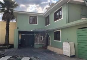 Foto de casa en venta en s/n , pedregal de san nicolás 1a sección, tlalpan, df / cdmx, 17071118 No. 02
