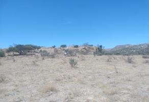 Foto de terreno habitacional en venta en sn , pedregal de san pedro, durango, durango, 17574143 No. 01