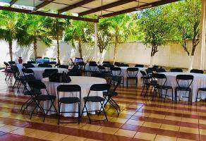 Foto de local en venta en s/n , pedregal lindavista, mérida, yucatán, 9997664 No. 02