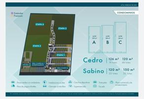 Foto de terreno habitacional en venta en sn , pedro escobedo centro, pedro escobedo, querétaro, 0 No. 01