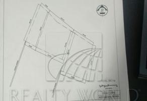 Foto de terreno comercial en venta en s/n , pesquería, pesquería, nuevo león, 9948119 No. 01