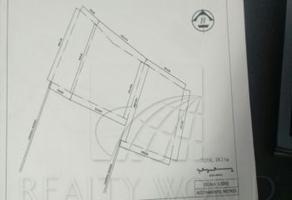 Foto de terreno comercial en venta en s/n , pesquería, pesquería, nuevo león, 9980234 No. 01
