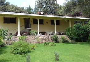 Foto de casa en venta en s/n , pinar de la venta, zapopan, jalisco, 5868976 No. 01