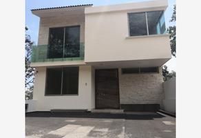 Foto de casa en venta en sn , pinar del rio, morelia, michoacán de ocampo, 0 No. 01