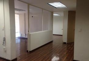 Foto de edificio en venta en s/n , pío x, monterrey, nuevo león, 9652606 No. 04