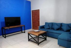 Foto de departamento en renta en sn , pitillal centro, puerto vallarta, jalisco, 0 No. 01