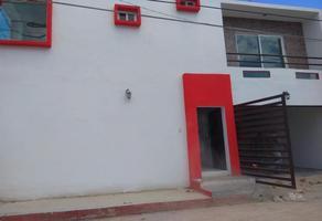 Foto de casa en venta en s/n , plan de ayala, tuxtla gutiérrez, chiapas, 0 No. 01