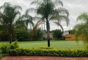 Foto de terreno habitacional en venta en sn , plan de ayala, tuxtla gutiérrez, chiapas, 0 No. 01