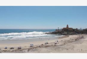 Foto de terreno habitacional en venta en sn , playa de santa rita, la paz, baja california sur, 8523438 No. 01
