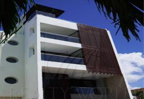 Foto de edificio en venta en s/n , playa del carmen centro, solidaridad, quintana roo, 0 No. 01