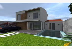 Foto de casa en venta en sn , playa diamante, acapulco de juárez, guerrero, 18648470 No. 01
